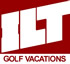 ILT Golf Vacation Travel